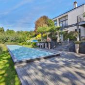 vente de prestige Maison / Villa 11 pièces Rueil Malmaison