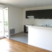 location Appartement 2 pièces Nogent-sur-Marne