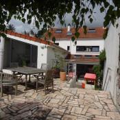 location Maison / Villa 7 pièces Chevilly Larue