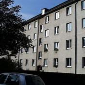 Stuttgart, Apartment 2 rooms,