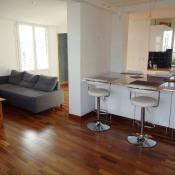 Brest, Appartement 4 pièces, 80 m2