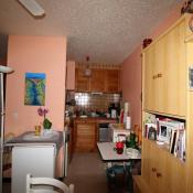 Montpellier, Apartamento 2 habitaciones, 33,14 m2