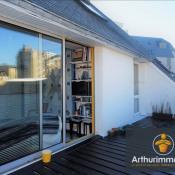 Vente appartement St brieuc 138060€ - Photo 2