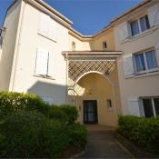 Gif sur Yvette, Apartamento 3 assoalhadas, 60 m2