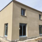 Maison 6 pièces + Terrain Saint-Jean-de-Braye