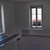 Location appartement Coulommiers 495€ CC - Photo 2