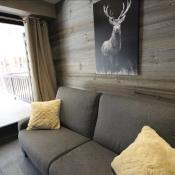 Vente de prestige appartement Val D Isere