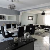 Belleville, Villa 6 pièces, 150 m2