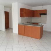 Rental apartment Saulxures les nancy 660€ CC - Picture 1