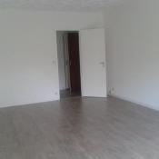 location Appartement 3 pièces Frejus