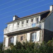 vente Maison / Villa 4 pièces Perros Guirec