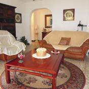 vente Appartement 4 pièces Ajaccio