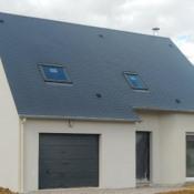 vente Maison / Villa 3 pièces La Londe