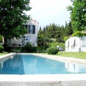 Aix en Provence, Propriété 5 pièces, 220 m2