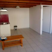 Saint Hilaire de Riez, Duplex 3 assoalhadas, 46,6 m2