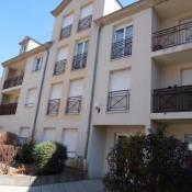 location Appartement 3 pièces Melun