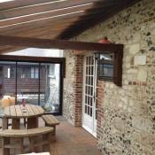 vente Maison / Villa 8 pièces Bosmont-sur-Serre
