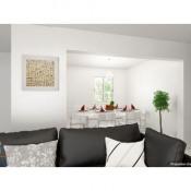 vente Appartement 8 pièces Montelimar