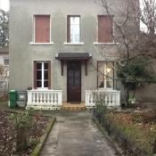 Vente maison / villa St martin d heres 253000€ - Photo 2