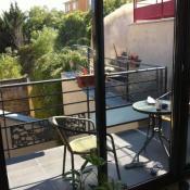 Lozanne, Appartement 3 pièces, 67,1 m2
