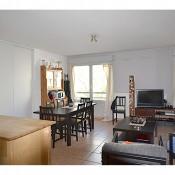 Lyon 8ème, Appartamento 2 stanze , 48,95 m2