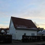 Norderstedt, Casa 7 assoalhadas,
