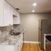 Phoenix, Apartment 4 rooms, 84 m2