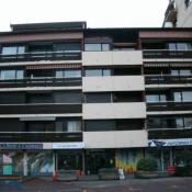 Thonon les Bains, 100 m2