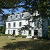 vente de prestige Maison / Villa 9 pièces Bernay