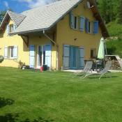 vente Maison / Villa 4 pièces Montclar