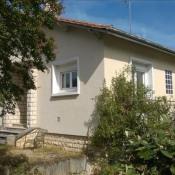 location Maison / Villa 4 pièces Montpon Menesterol