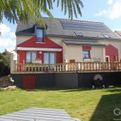 Vente maison / villa Pleugueneuc
