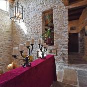 Deluxe sale house / villa Ferrieres les verreries 999000€ - Picture 4