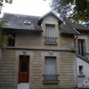 vente Maison / Villa 5 pièces Ecouen