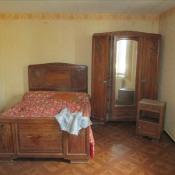 Sale house / villa Montrevel en bresse 109000€ - Picture 5