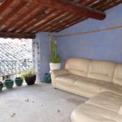 vente Maison / Villa 3 pièces Cucuron