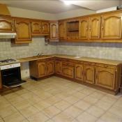 Vente maison / villa Soissons 85000€ - Photo 2