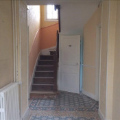 Vente maison / villa Soissons 232000€ - Photo 5