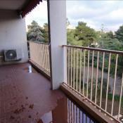 Location appartement Frejus 820€cc - Photo 2