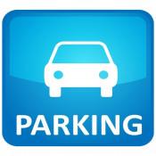 location Parking 2 pièces Lyon 8ème
