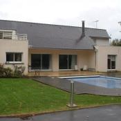 vente Maison / Villa 10 pièces Rennes
