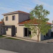 Maison 4 pièces + Terrain Banyuls-Dels-Aspres