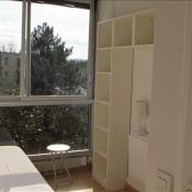Neuilly sur Seine, Studette 1 pièces, 10 m2