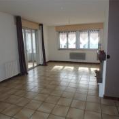 Maîche, Appartement 5 pièces, 118 m2