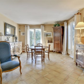 Sidon, Maison / Villa 5 pièces, 113 m2