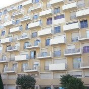 location Parking Marseille 5ème