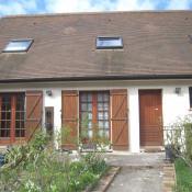 vente Maison / Villa 6 pièces Le Havre