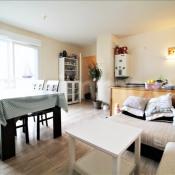 Sale apartment Hennebont 112000€ - Picture 1