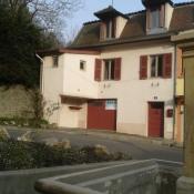 location Maison / Villa 3 pièces La Tour du Pin