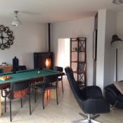 vente Maison / Villa 3 pièces Divion